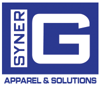 Synergy Apparel and Solutions Calgary